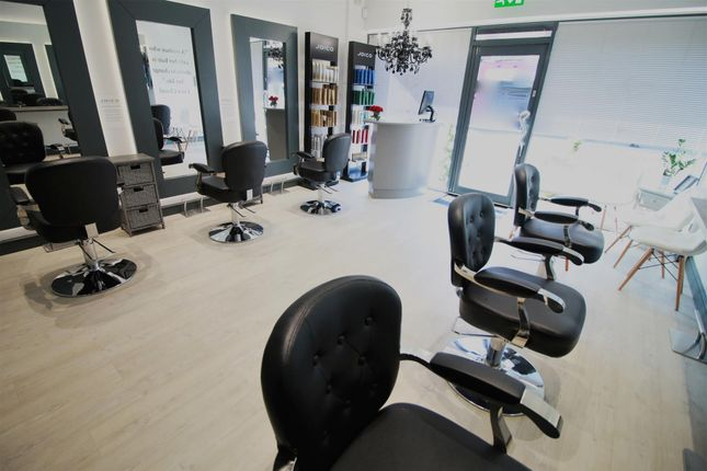 Photo 0 of Hair Salons LS4, West Yorkshire