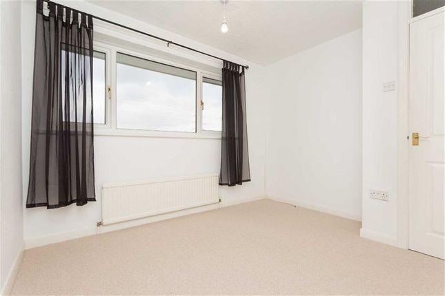 Bedroom 2 of Clifton Green, Clifton, Preston PR4