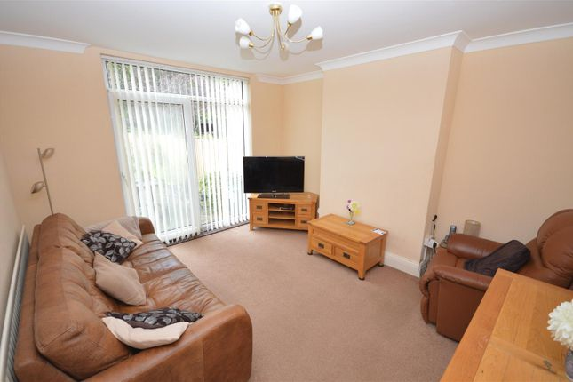 Lounge of Woodside Avenue South, Green Lane, Coventry CV3