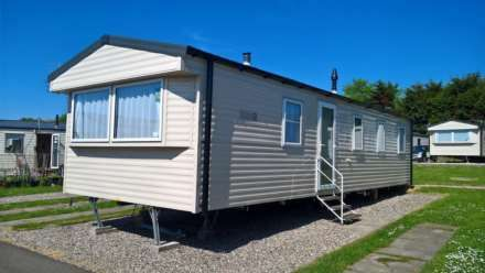 Thumbnail Property for sale in Lauriston, St. Cyrus, Montrose