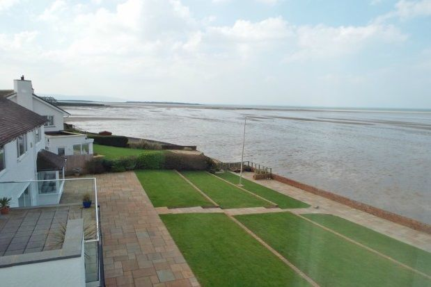 Thumbnail Detached house to rent in The Royal, Hoylake, Wirral