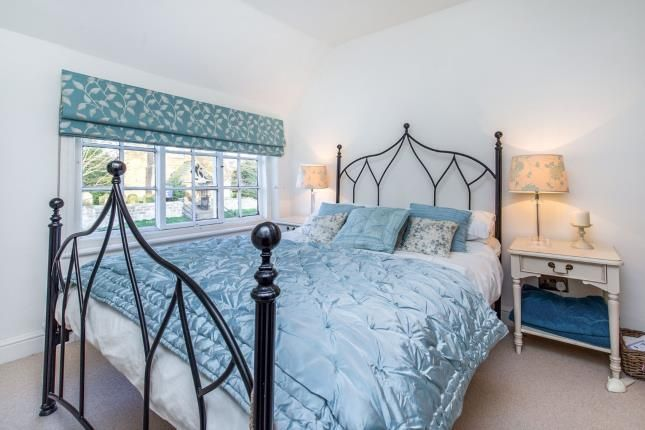 Bedroom 2 of Kirkby In Cleveland, North Yorkshire TS9