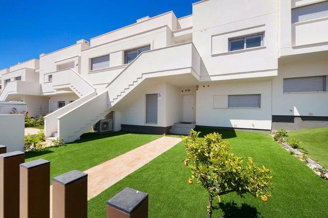 2 bed villa for sale in Alicante, Spain