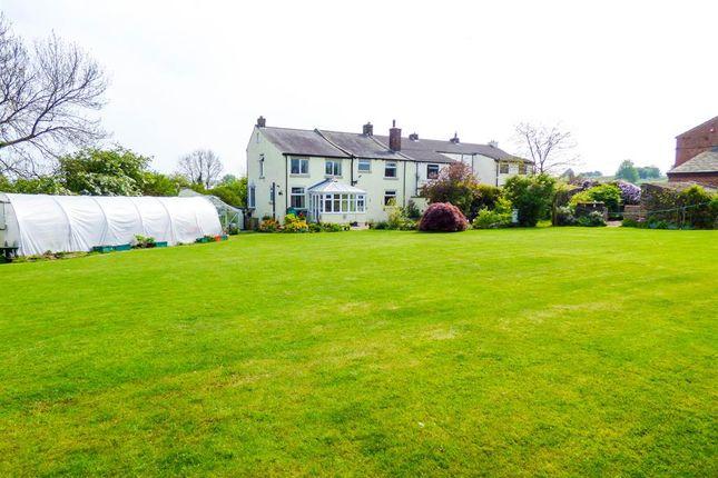 Thumbnail Property for sale in Primrose Lane, Mirfield