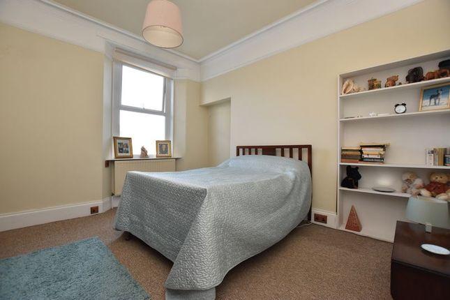 Bedroom 2 of Greenbank Avenue, Lipson, Plymouth PL4