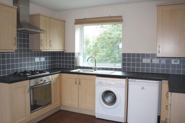 Kitchen Area of Timken Way South, Duston, Northampton NN5