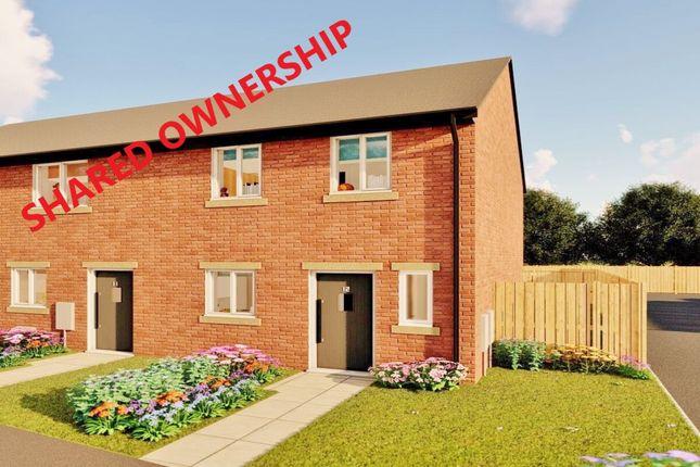 Wells Lane, Wombwell, Barnsley S73