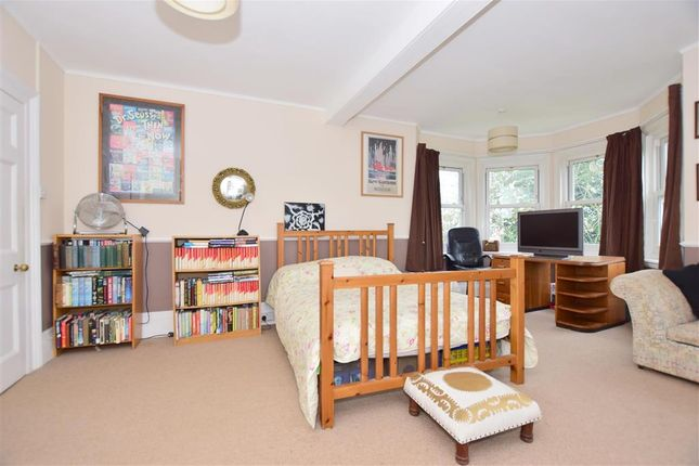 Bedroom 1 of Yardley Park Road, Tonbridge, Kent TN9