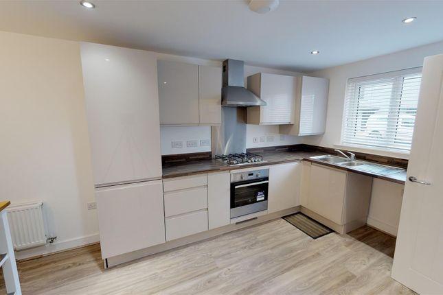 Ffordd Y Dociau Barry Cf62 3 Bedroom Semi Detached House For Sale 54250594 Primelocation