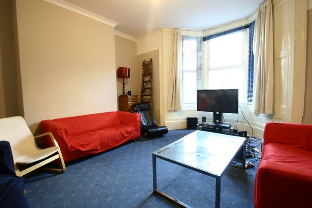 Thumbnail Town house to rent in Elmwood Street, Sunderland