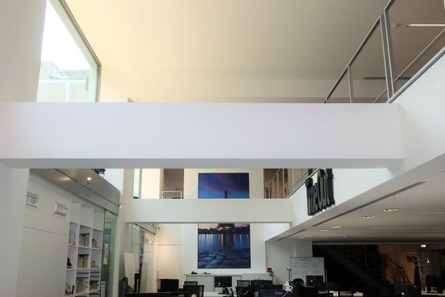 Thumbnail Office to let in Wicklow Street, London