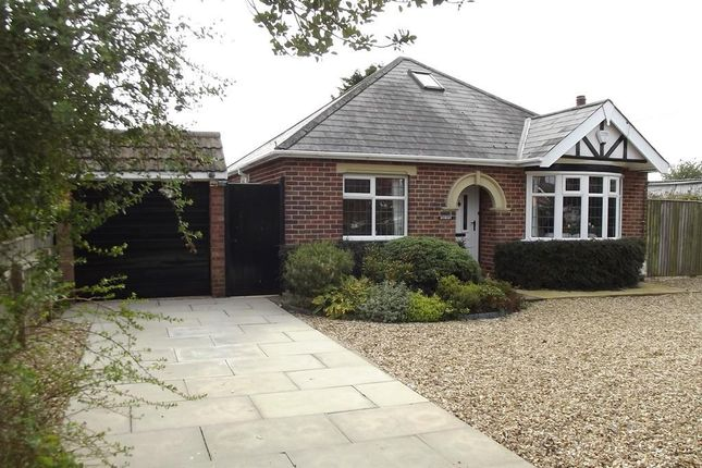 Property Prices In Sutton On Sea Lincs
