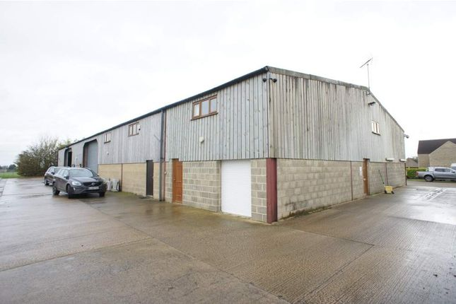 Thumbnail Office to let in Manor Hill Farm, Swindon, Wiltshire
