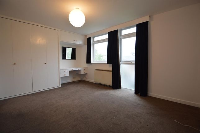 Bedroom 1 of Palace Road, Kingston Upon Thames KT1