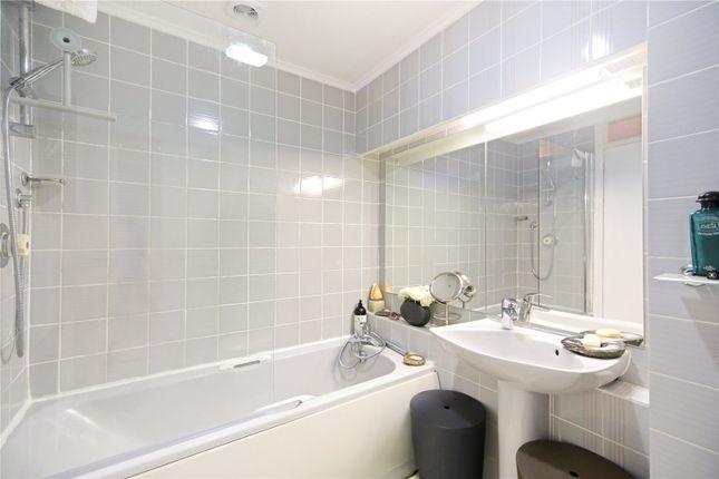 Bathroom of Paxton Close, Richmond, Surrey TW9