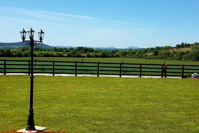 Thumbnail Country house for sale in Starritstown, Convoy, Donegal, A6X9