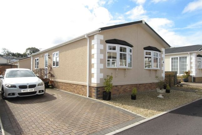Photo 39 of Park Avenue, Cambrian Residential Park, Culverhouse Cross, Cardiff CF5