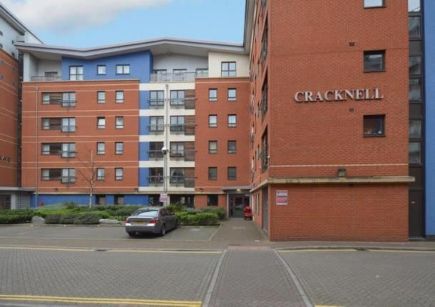 Picture No.01 of Cracknell, Millsands, Sheffield, South Yorkshire S3