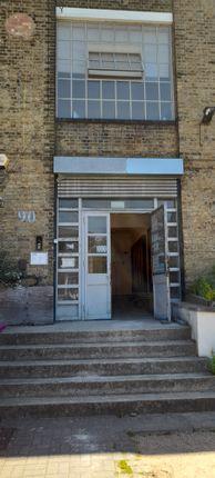Thumbnail Office to let in De Beauvoir Rd, London, Islington
