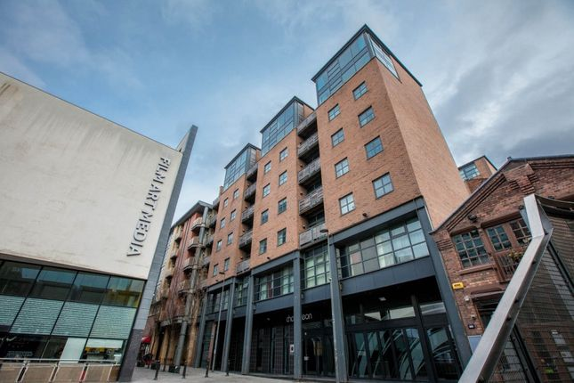 Bedroom Flats For Sale Liverpool City Centre
