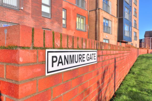 Img_3785_6_7 of Panmure Gate, Glasgow G20