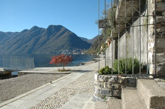 Picture No.02 of Colonno, Lombardy, Italy