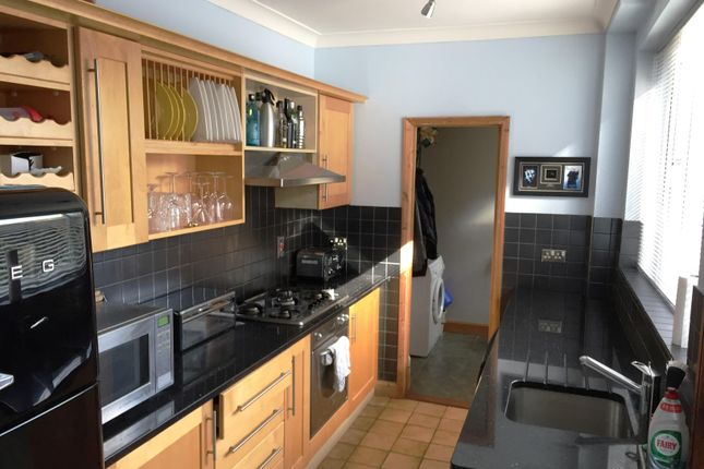 2 bed property to rent in Ashby Street, Norwich