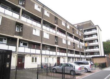 Thumbnail Terraced house to rent in Woodseer Street, Aldgate East/ Brick Lane