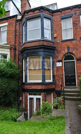 Thumbnail Property to rent in Ash Grove, Leeds, West Yorkshire