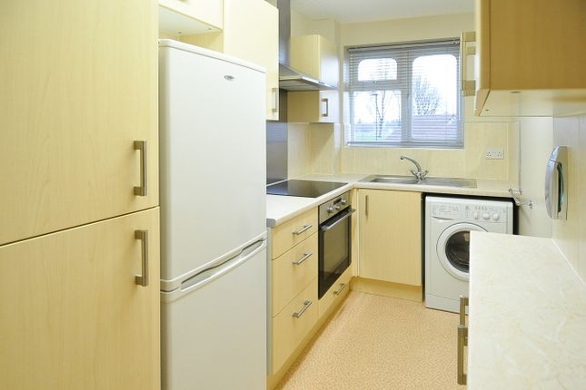 Thumbnail Property for sale in Wibert Close, Birmingham