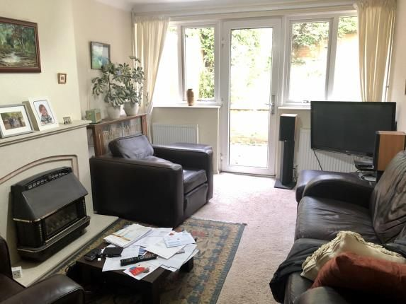 Lounge of Elvin Crescent, Rottingdean, Brighton, East Sussex BN2