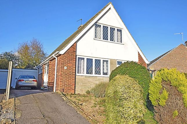 Photo 1 of Madginford Road, Bearsted, Maidstone ME15