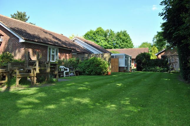Property Sold Prices Solihull
