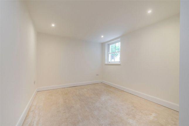 Bedroom of Bartholomew Road, Kentish Town, London NW5