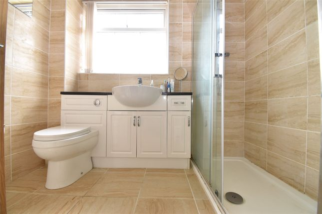 Bathroom of Finch Road, Chipping Sodbury, Bristol, Gloucestershire BS37