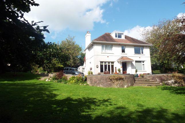 Image 14 of Catbells, 4 Kittle Green, Swansea SA3