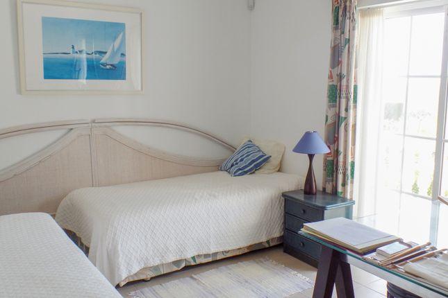 Bedroom 4 of Budens, Vila Do Bispo, Portugal