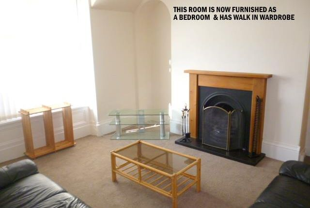 5 bedroom flat to rent in Leslie Terrace, Aberdeen
