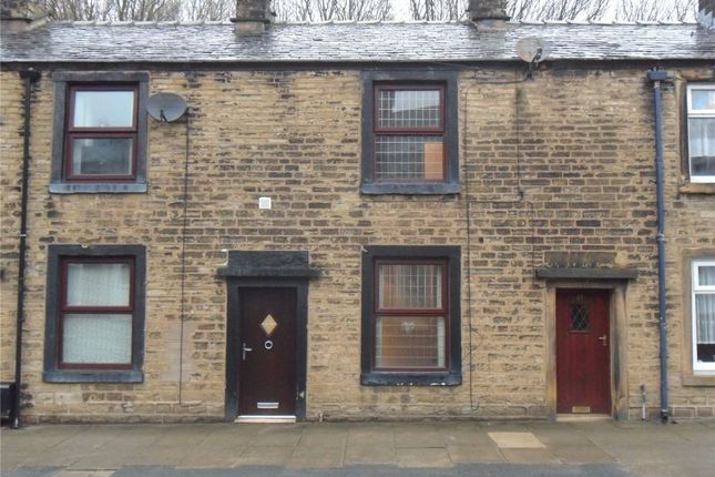 Picture No. 01 of Huddersfield Road, Newhey, Rochdale OL16