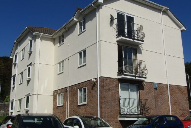 Development of White Friars Lane, St Judes, Plymouth PL4
