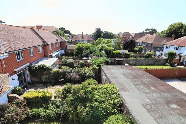Photo 18 of Mill House Gardens, Worthing BN11