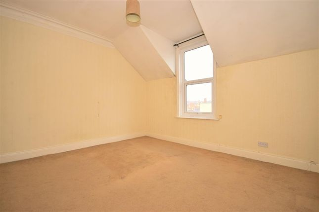 Bedroom 1 of Hutton Street, Eden Vale, Sunderland SR4