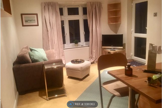 Thumbnail End terrace house to rent in Barley Croft, Bristol