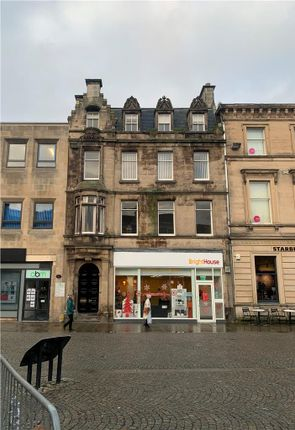 Thumbnail Office to let in 149 High Street, Elgin