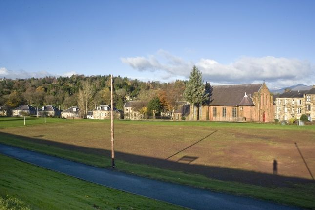 Property For Sale Inverclyde