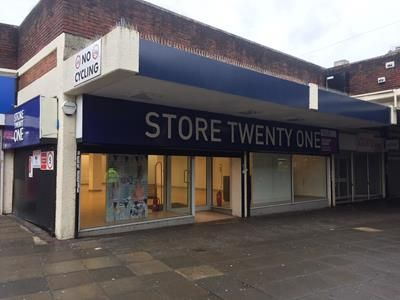 Thumbnail Retail premises to let in 2-3 Winslade Way, Catford