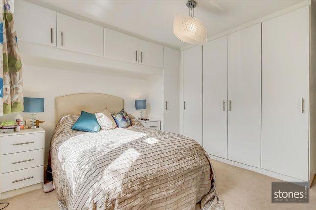 5_Main Bedroom-1 of Boreham Holt, Elstree, Borehamwood WD6