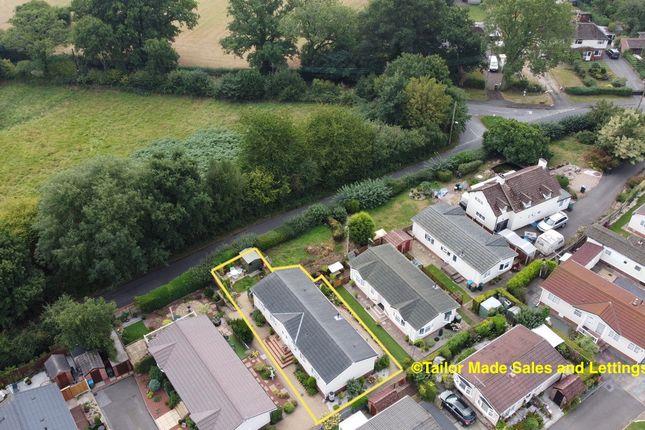 Harvest Hill, Oak Lane, Allesley, Coventry CV5
