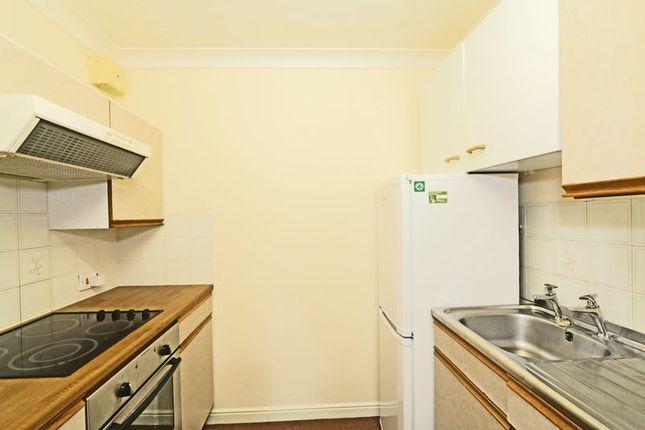 Kitchen of Mill Lane, Wareham BH20