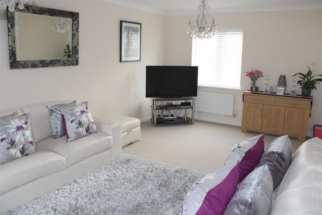 Img_2399 of Castleton Grove, Haverfordwest SA62
